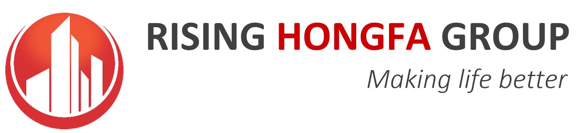 Rising Hongfa Group